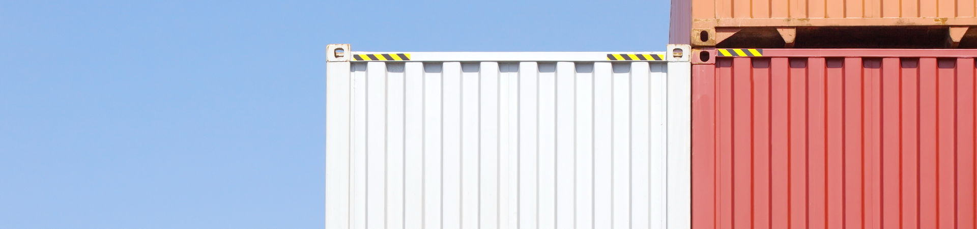 containers_1920x450.png